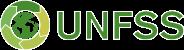 UNFSS